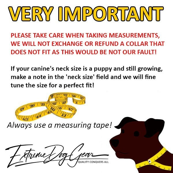 Tactical-dog-collar-sizing-chart-measure