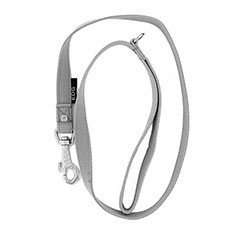 Dog Leashes & Leads EDG 0.78 inch