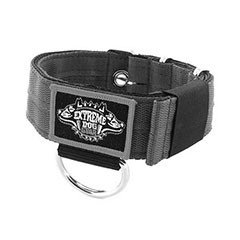 Heavy Duty Dog Collars 1.6 inch extreme dog gear