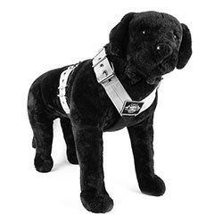 Dog Sport Harnesses 4cm (1.6 inch)