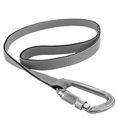 dog leads extreme dog gear