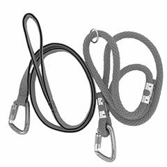 Leads and leashes by Extreme Dog Gear