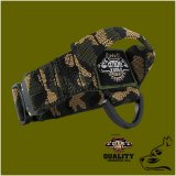 k9 dog collar cobra pro style buckle tactital gear