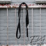 Multi Leash black