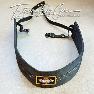 canicross belt extreme dog gear